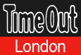 Time Out Offers Voucher Codes, Promo Codes & Deals