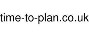 Time-to-plan Voucher Codes, Discount Codes & Promo Codes