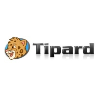 Tipard
