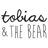 Tobias And The Bear Vouchers, Discounts & Discount Codes