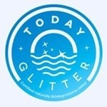 Today Glitter Vouchers, Discount Codes & Promo Codes