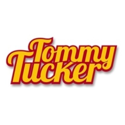 Tommy Tucker Discount Vouchers, Promos & Promo Codes