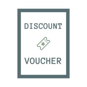 Trade Point Vouchers, Discount Codes & Offers
