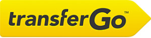 TransferGo Discount Vouchers, Promo Codes & Deals