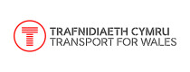 Transport For Wales Voucher Codes, Discounts & Discount Codes