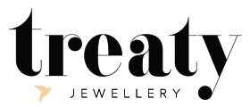 Treaty Jewellery