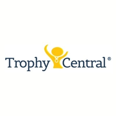 TrophyCentral Voucher Codes, Discounts & Deals