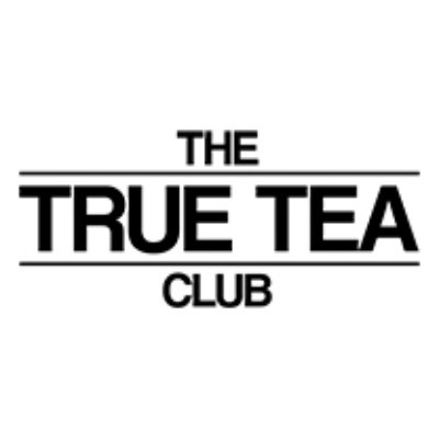 True Tea Club