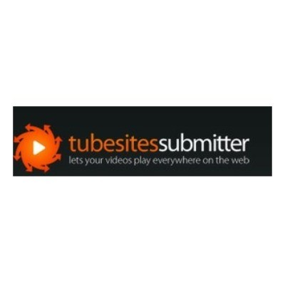 Tube Sites Submitter