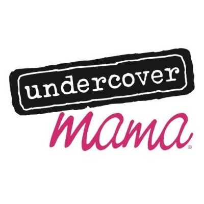 Under Cover Mama