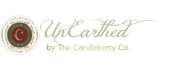 Unearthed By The Candleberry Discount Vouchers, Discount Codes & Promos