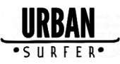 Urban Surfer Vouchers, Discount Codes & Promo Codes