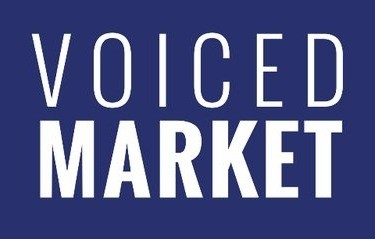 Voiced Market