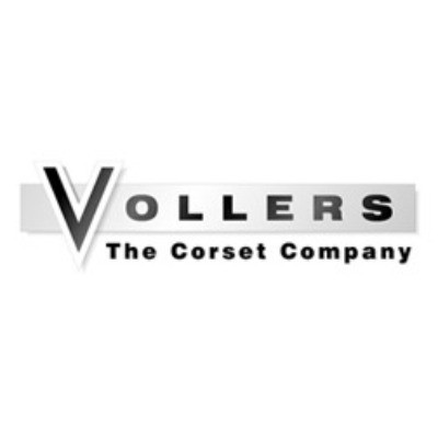 VOLLERS CORSETS