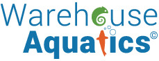 Warehouse Aquatics Vouchers, Discounts & Promo Codes
