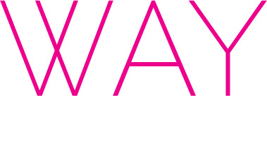 Way-hotel Voucher Codes, Promos & Offers