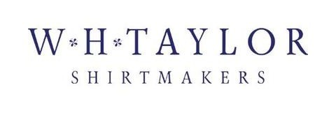 WH Taylor Shirtmakers Voucher Codes, Discount Codes & Promo Codes