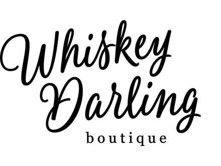 Whiskey Darling Boutique Vouchers, Discounts & Promos