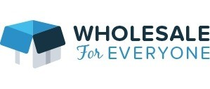 Wholesale For Everyone Vouchers, Discounts & Promos