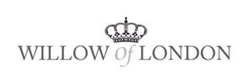 Willow Of London