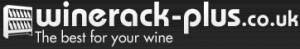 Wine Rack Plus - The Best For Your Wine