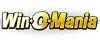 WinOmania.co.uk CPA Voucher Codes, Promos & Offers