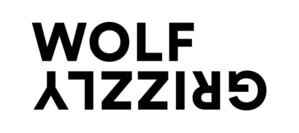 Wolf And Grizzly Voucher Codes, Discounts & Promos