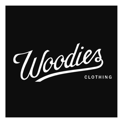 Woodies Clothing Voucher Codes, Discounts & Promo Codes