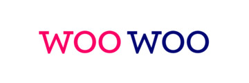Woowoo Vouchers, Promo Codes & Offers