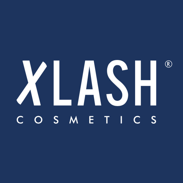 Xlash UK By Almea