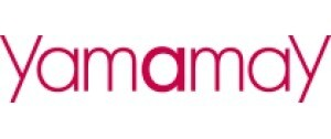 Yamamay IT Voucher Codes, Discounts & Promo Codes