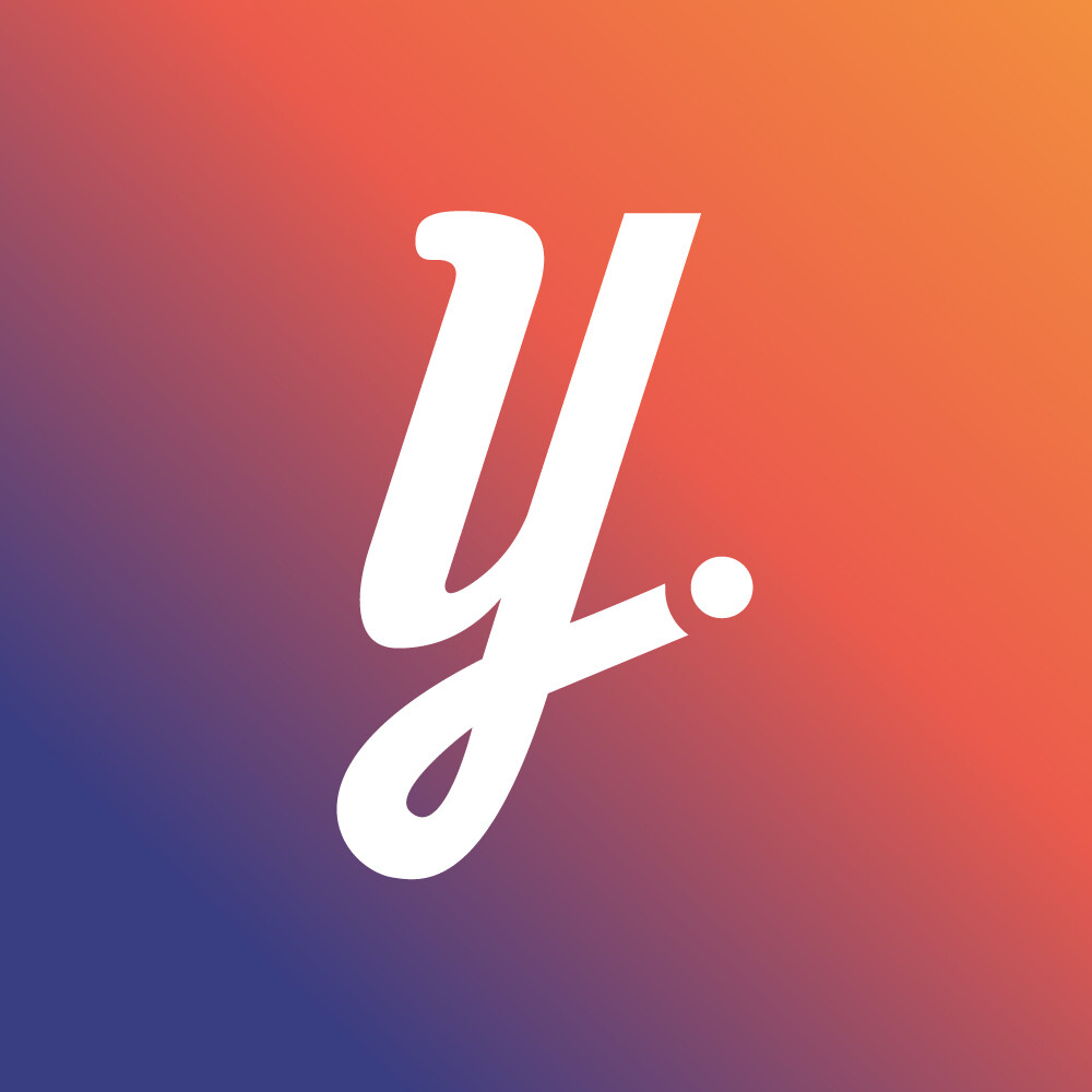 Yescapa Voucher Codes, Discount Codes & Promos