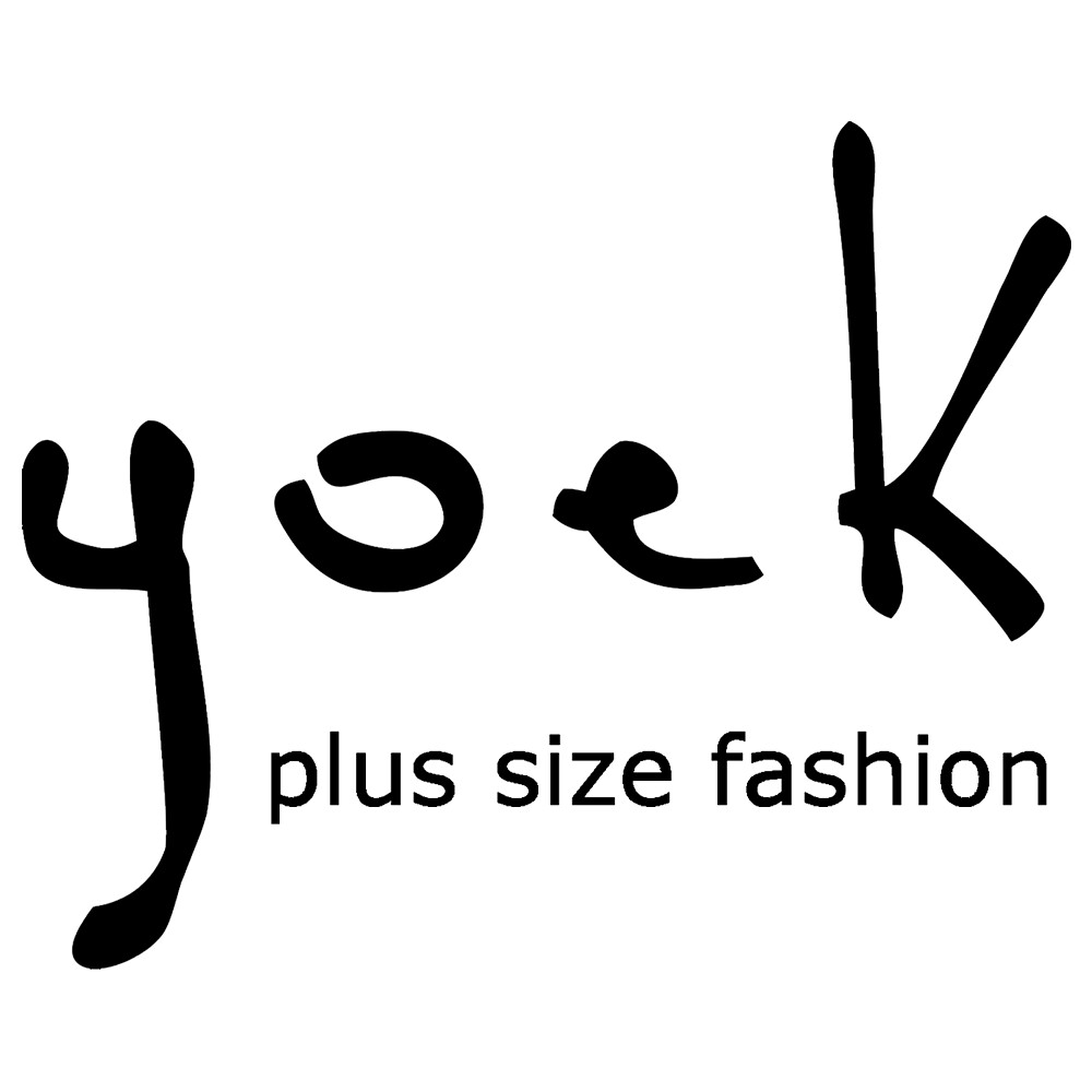 Yoek.co.uk