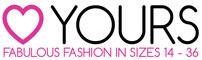 Yoursclothing.co.uk Discount Vouchers, Discount Codes & Promo Codes