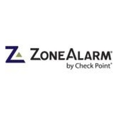 ZoneAlarm Voucher Codes, Discounts & Promos