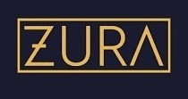 Zura Yoga Vouchers, Promos & Deals